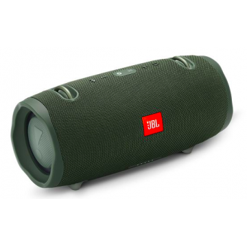 JBL XTREME 2 FOREST GREEN