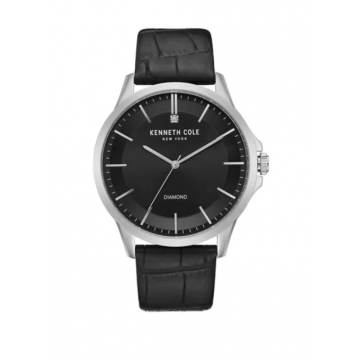 Kenneth Cole 50208001