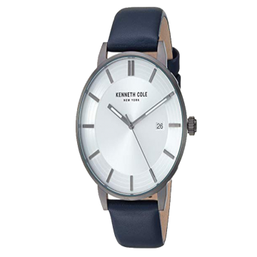 Kenneth Cole 50561001