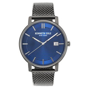 Kenneth Cole 50569003