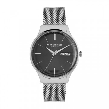 Kenneth Cole KC 50559012