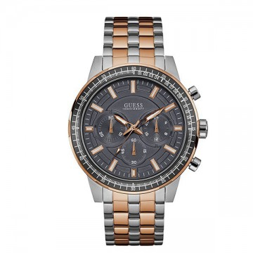 Guess W0801G2