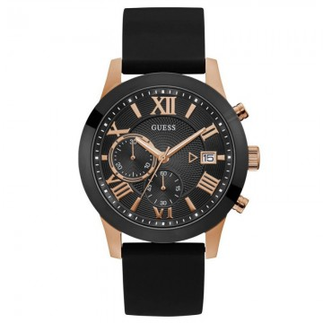 GUESS W1055G3