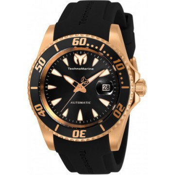 Technomarine TM-219088