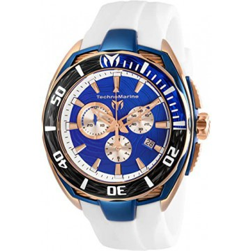 Technomarine TM-118048