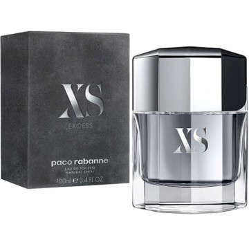 Paco Rabanne XS Excess