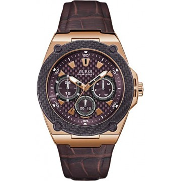 Guess W1058G2